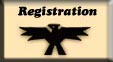 Navigation button linking to registration page